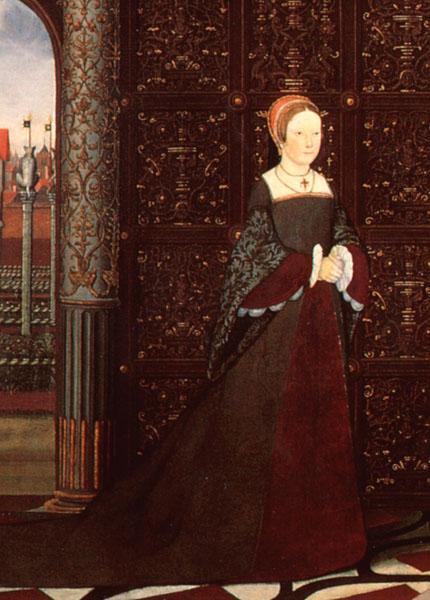 Queen Elizabeth Family Photos